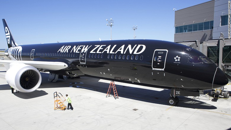 air-new-zealand-plane-exlarge-169