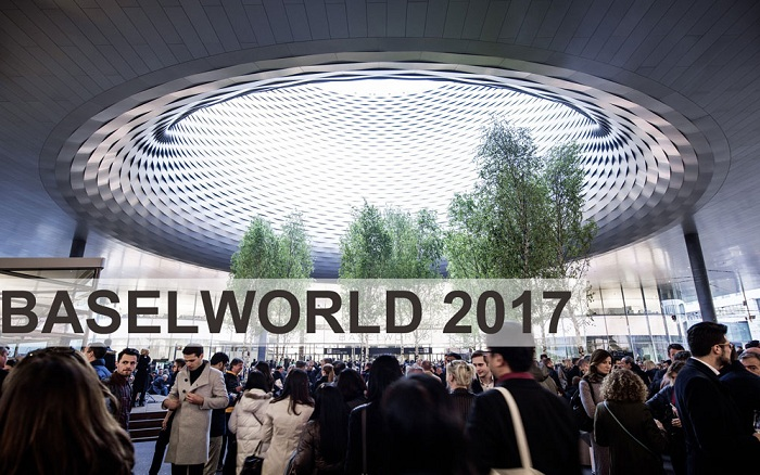 Baselworld-2017-1