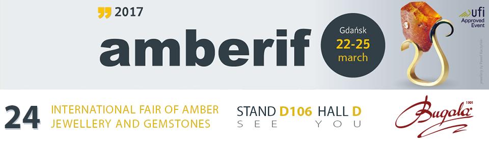 amberif2017EN