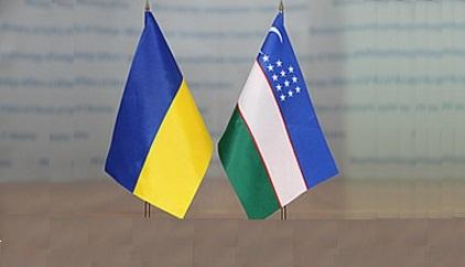 ukraina-uzbekistan2