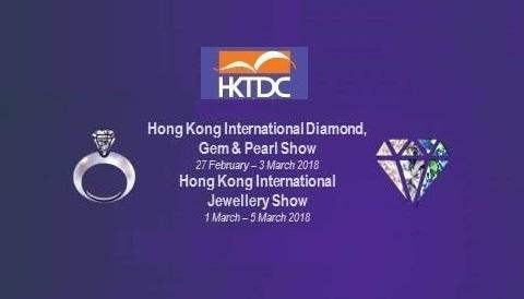 Read News 07 022018 Hong Kong International Diamond Gem Pearl Show