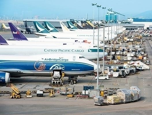 Hong-Kong-Airport-records