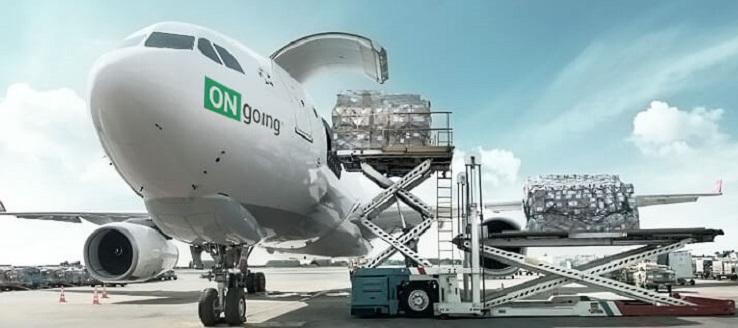 Aviaperevozka-v-Iran