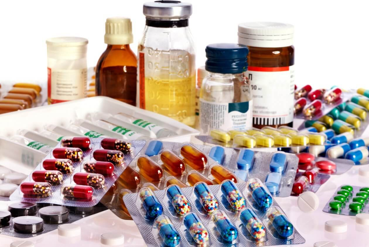 vernut-dengi-za-lekarstva