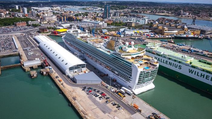 Ocean_Cruise_Terminal_2