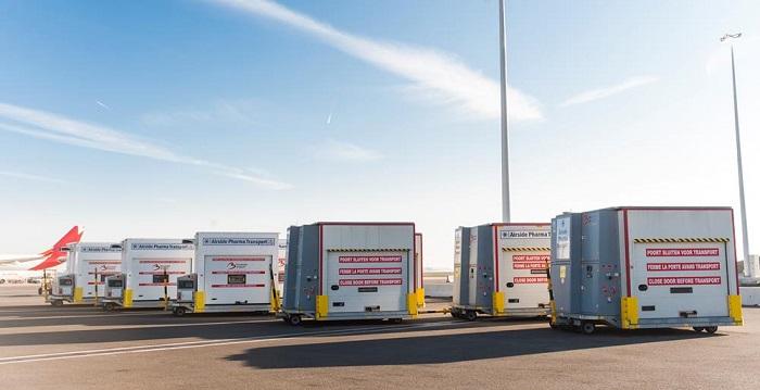 1123_Brussels-Airside-Pharma-Transporters-APT