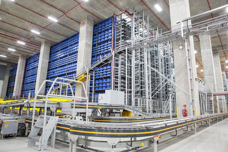 DPDHL-Singapore-automation-solution
