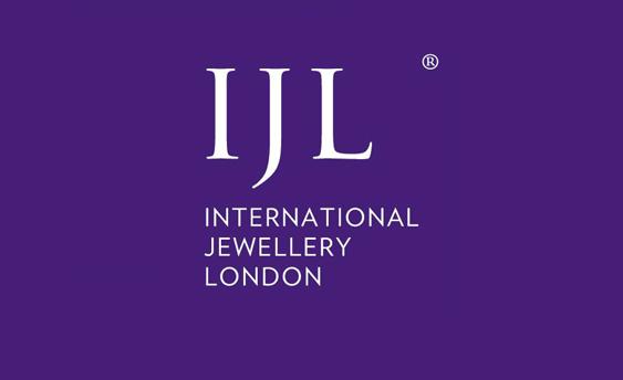 IJL_Olympia_Logo_1