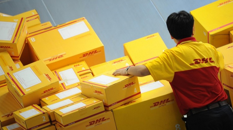 dhl-deutsch-post-pakete