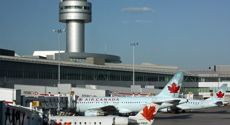 toronto-airport-825x510