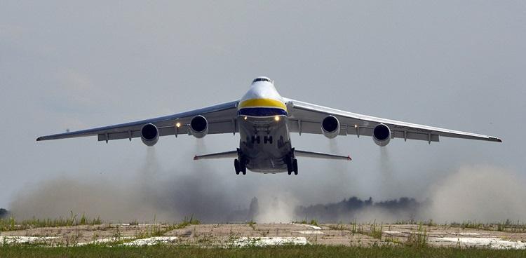 AN-124-100___1024