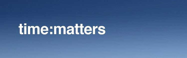 Produkt_Header-1224x382px_timemmatters