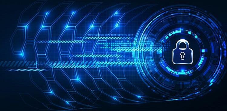 Cybersecurity-3b