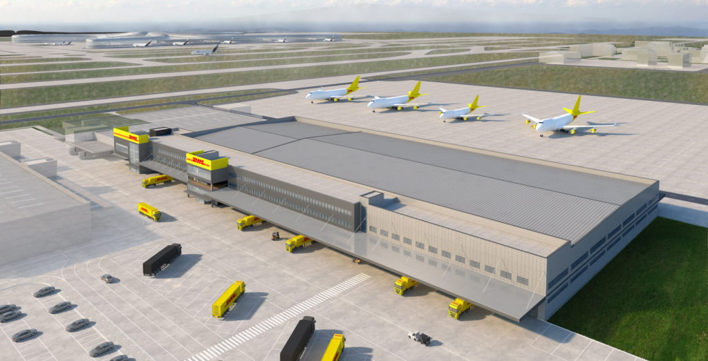 DHL-Gateway-Incheon-expansion-project-1