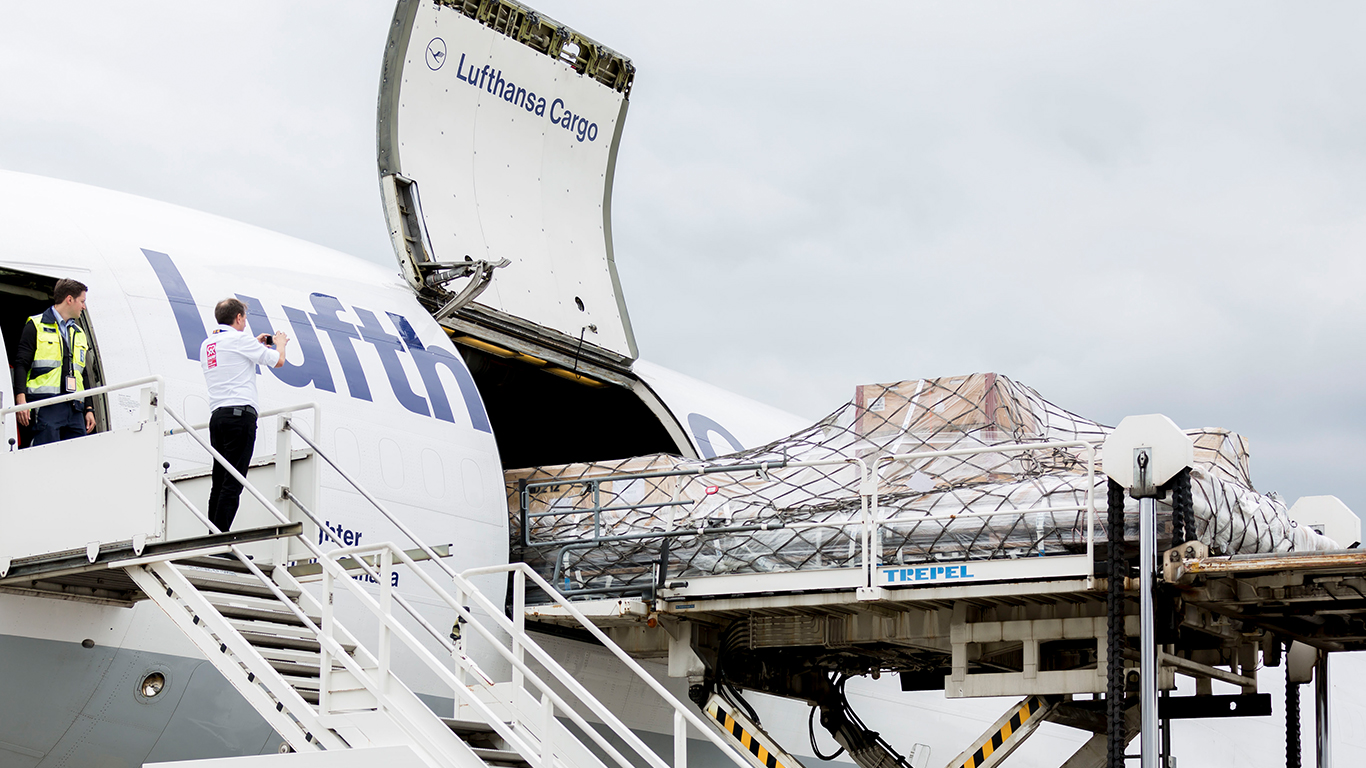 Lufthansa-2019-1366px