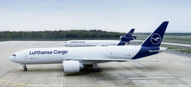 lufthansa-cargo-boeing-777