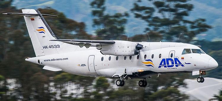 Aerolineas-de-Antioquia