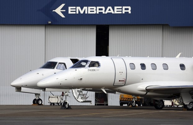 embrayer-1