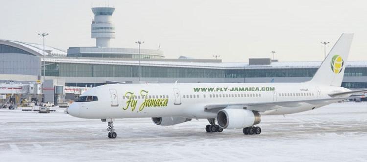 fly-jamaica-slideshow-1