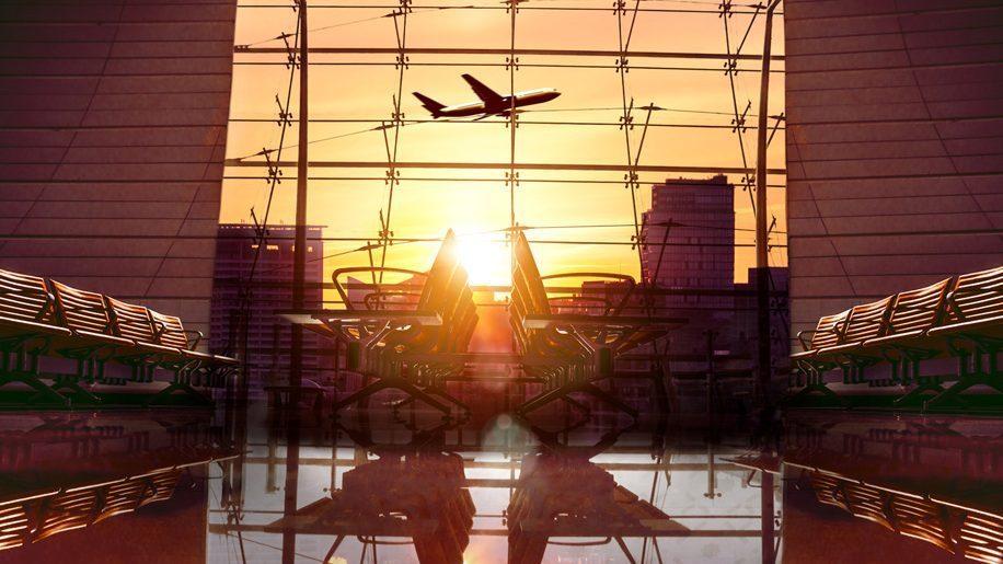 Airport-waiting-Lounge-e1513328742160-916x515-916x515
