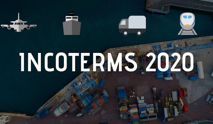 INCOTERMS-2020-1080x628
