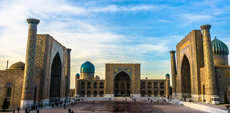 Samarkand-Panorama-Big