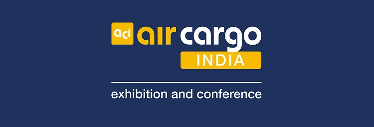 aircargoeurope-event-india