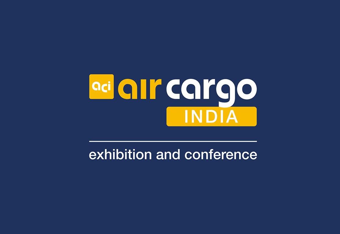 aircargoeurope-event-logo