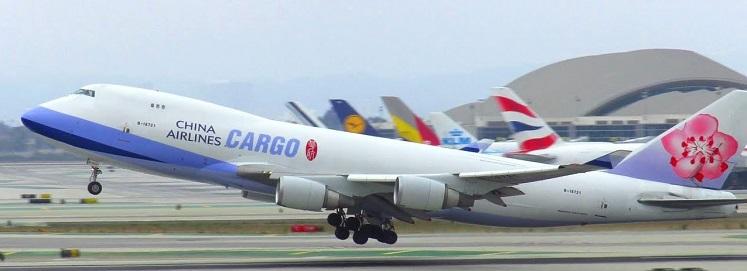 china_air_cargo