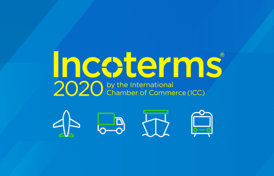 incoterms-2020-1