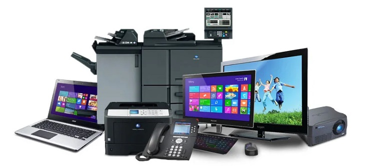 office-electronics-printers-copiers