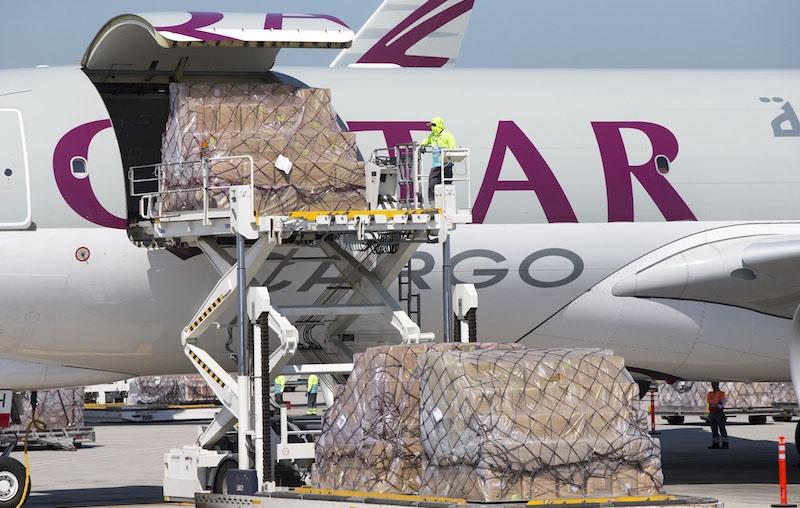Cargo-Image-1
