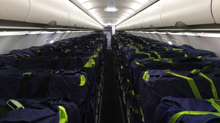 EASA-Certifies-Cargo-Seat-Bags-for-A320-Family-Aircraft-Cabins