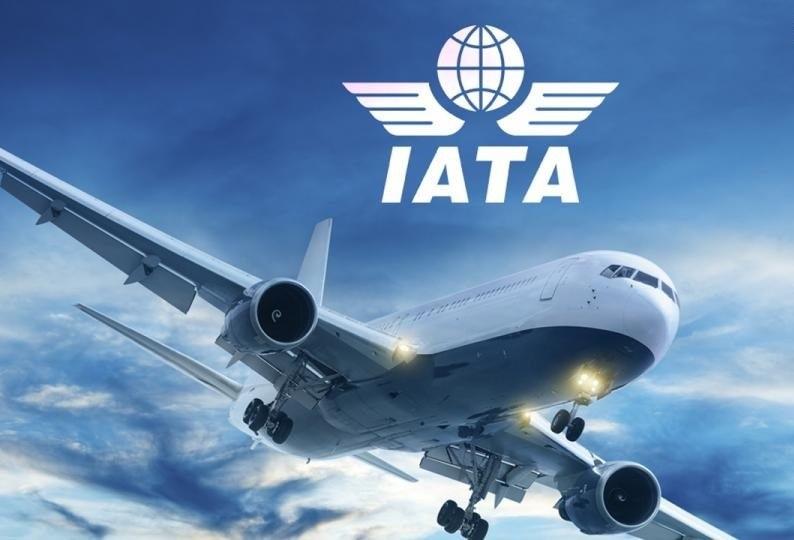 IATA-main-image