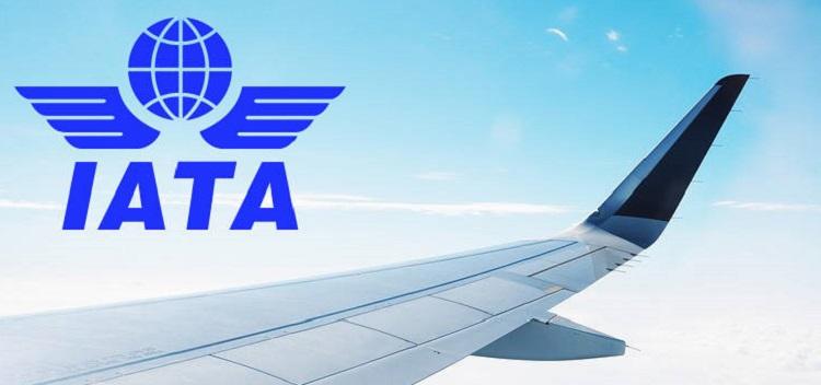 IATA_20200325001025_theedgemarkets