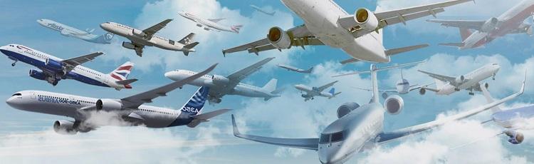 IATA_750