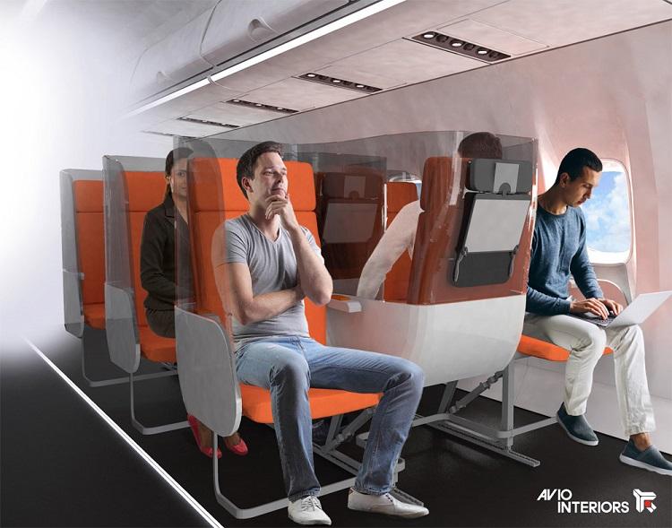 aviointeriors_new_seats_concept_1