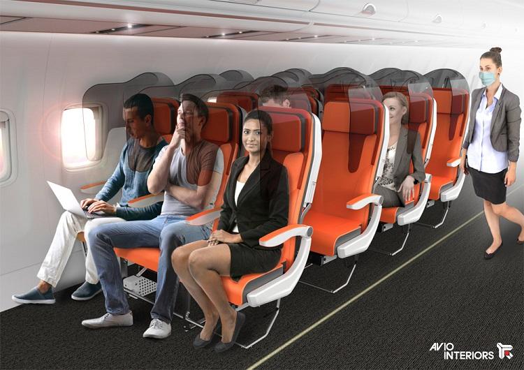 aviointeriors_new_seats_concept_2