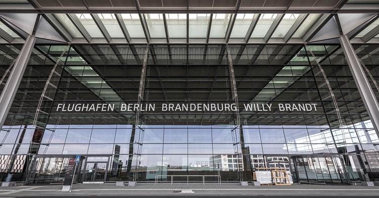 flughafen-berlin-brandenburg-willy-brandt