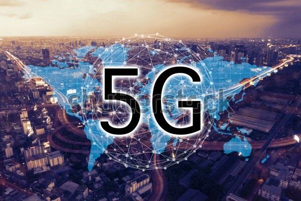 4g-5g-network-global-earth-600w-1194102457
