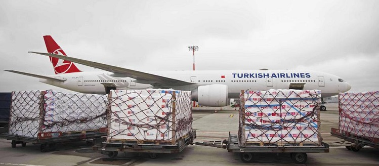 75921_TUR20200405TURKISHCARGOAA_1586087433052