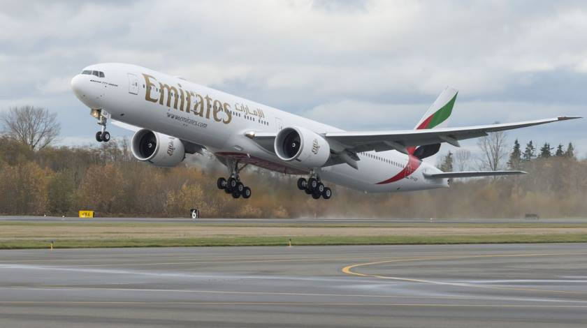 Last-Boeing-777-300ER-Aircraft-Joins-Emirates-Fleet
