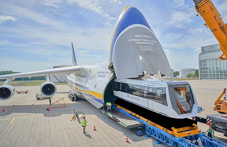 TSB_vehicle-transport-Antonov-2-MINI