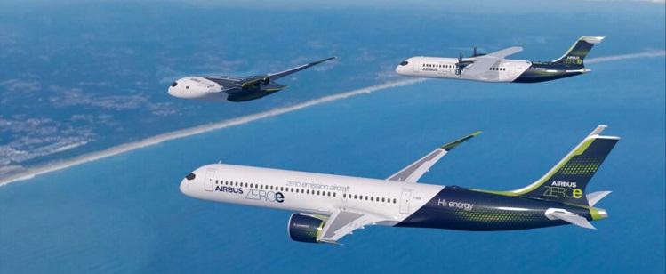 Airbus-zero-emissions-aircraft-1000x563