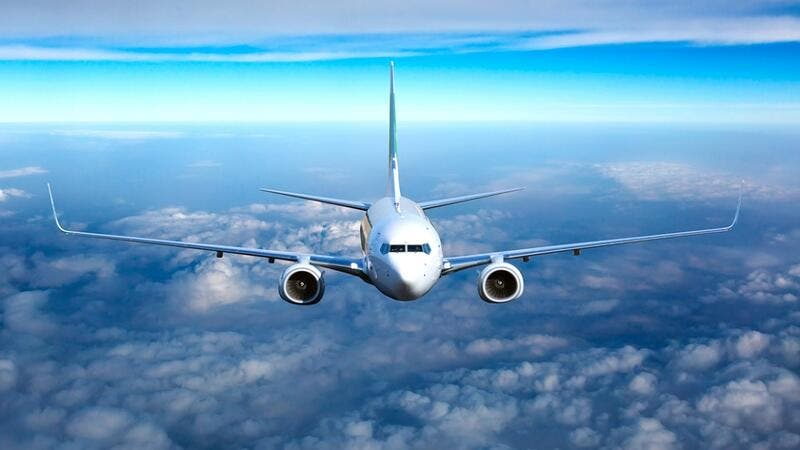 Boeing_shutterstock_may10
