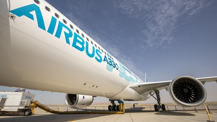 airbus-a330neo-source-airbus-eadsy456456