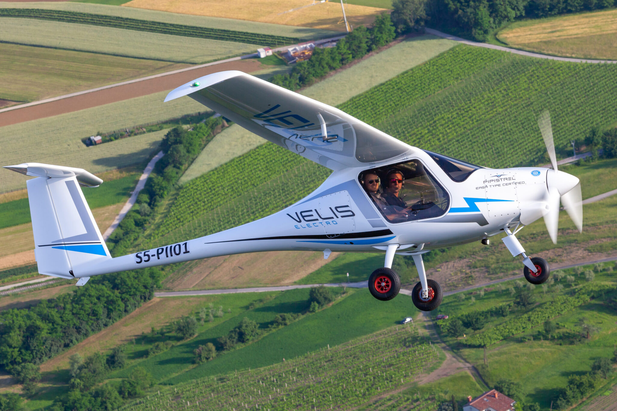 15683ea-pipistrel-velis-electro-scaled